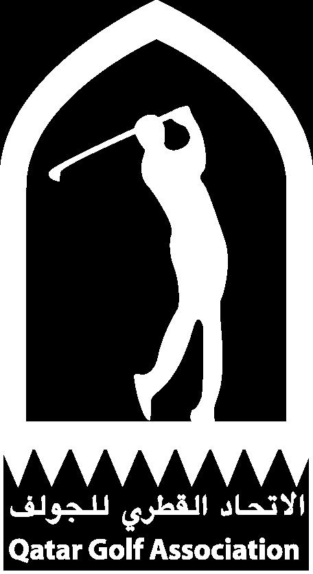 Qatar Golf Association