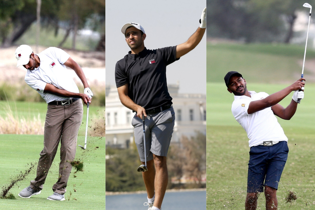160 players to feature in Pro-Am event today