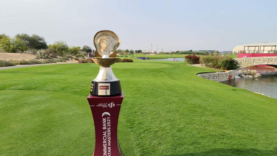 Desert Swing: European Tour resumes with Qatar Masters tomorrow